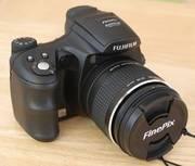 fujifilm s6000fd - $300