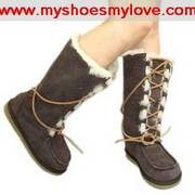 Chocolate Classic Tall Ugg Boot Classic short Ugg Boot