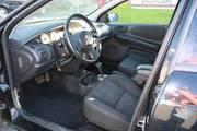 2004 Dodge SX 2.0 sport