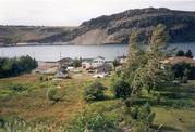 House for sale in Cupids,  NL for $199, 900