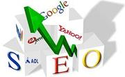 eXamoney SEO Service OFFERING BEST SERVICES