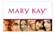 Mary Kay Skin Care Consultations