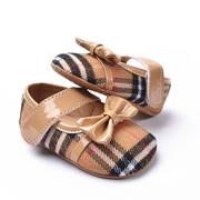 wholesale desinger name bayby walking shoes