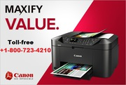18007234210 Canon Printer Technical Support Phone Number Canada USA