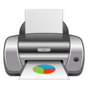 USA 1-800-723-4210 Canon Printer Customer Service Phone Number Canada