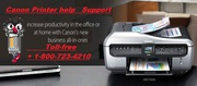 1-800-723-4210 Canon Printer Customer Service USA Canada
