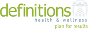 Looking for Complete Health Services? – Go for Definitions Health and
