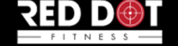 Find  Best Fitness  training center  in san Jose.